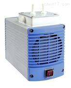 台湾ROCKER洛科Chemker300隔膜真空泵