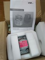 RS400/10GR012V配套显示器德国VSE
