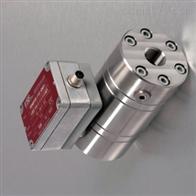 VSE流量计VSI2/10S07V32特价供应