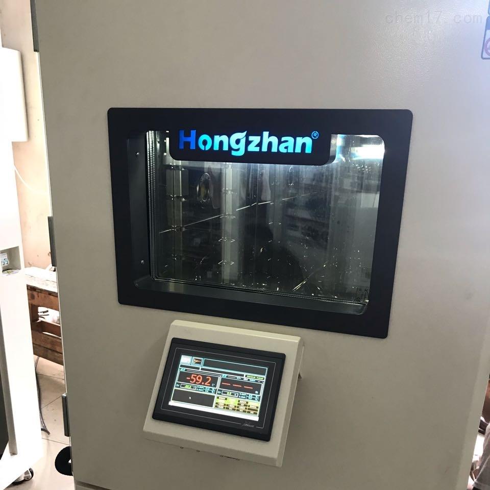 西安高低温(湿热)试验箱(电池试验规格)