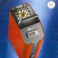 EFM51.VK原装 Warmbier EFM51.VK静电场测试仪