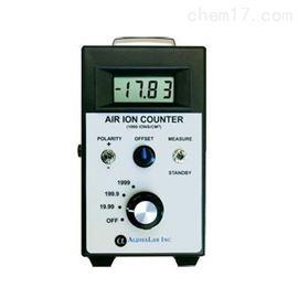 AIC1000进口负氧离子检测仪