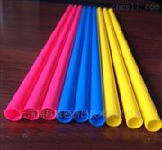 ABS塑料圆管