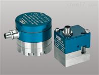 VSE流量计VS0.4GP012V-32N11/X特价