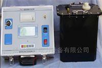 电力承装修试五级资质超低频设备购买流程