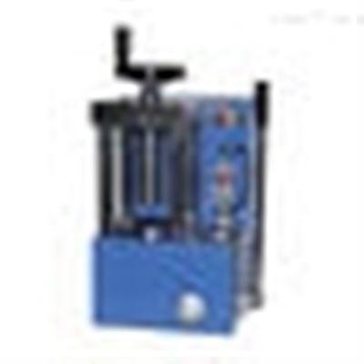 PCD-30S電動壓片機
