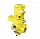 美國ROSS氣動安全閥傳感閥直列提升閥空氣