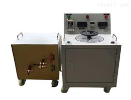 ZD9303G大电流成套试验装置
