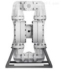 美國威爾頓WILDEN 76毫米(3英寸)螺栓塑料泵