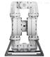 美国威尔顿WILDEN 76毫米(3英寸)螺栓塑料泵