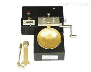 碟式液限仪(手动)