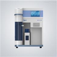NKY6120蛋白質含量檢測標準