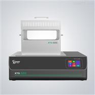 XTG5200紅外消化爐