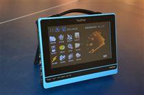 平板式电能质量分析仪FECT6310P
