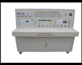 ZD9200F變壓器電氣特性綜合測試臺
