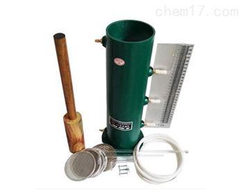 TST-70型土壤渗透仪(常水头)