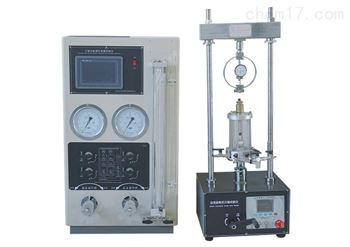TSZ-1A 型应变控制式三轴仪