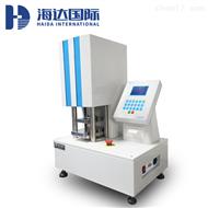 HD-A513-B电子式环压边压强度试验机