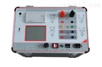 四级承装修试工具伏安特性测试仪