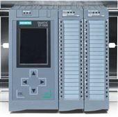 西门子S7-1200CPU1212C模块控制器