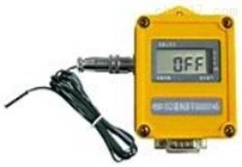 ZRX-20448数显温度记录仪