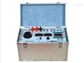 MYJB-108MYJB-108 继电保护测试仪