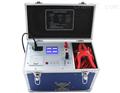 MYZY-10AMYZY-10A直流电阻快速测试仪