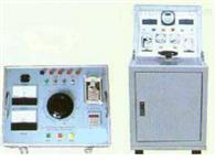 XC/TC系列耐压控制箱厂家直销