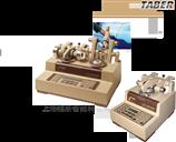 Taber5135-5155耐磨试验机原装进口