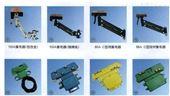 JDC-500A单臂式集电器专业生产价格