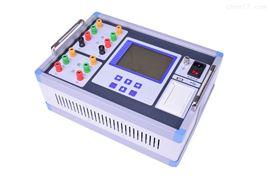 ZD9202S三回路变压器直流电阻测试仪
