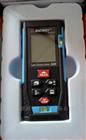 激光测距仪出售承装修试电力资质全套设备