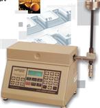 Taber5750线性磨耗试验机-进口TABER仪器