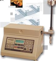 CSI-269Taber5750线性磨耗试验机-进口TABER仪器