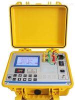 电力五级承试工具 全自动变比测试仪