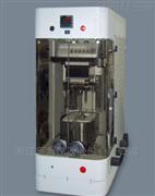 福建原装进口UMT-3摩擦磨损试验机直接供应
