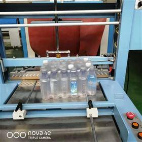 食品热收缩包装机的供应商地址