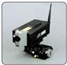 激光干涉仪 api仪器溯源性