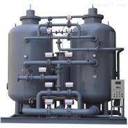 佛山制氮设备-佛山品牌制氮机空分直销