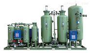 番禺氮气发生器-品牌空分制氮机直销