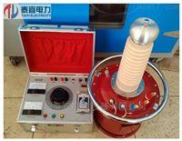 电力四级承装修试充气式试验变压器