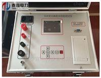 四级承试工具直流电阻测试仪