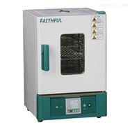 熱空氣滅菌烘箱