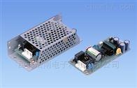 LDA10F-15-C LDA10F-3-G10W裸板开关电源LDA10F-24-SN LDA10F-12-S