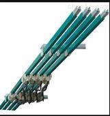 专业生产单极HXPnR-H-200A铝滑线