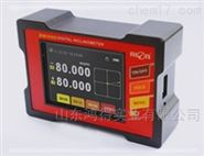 高精度倾角仪HD-DMI810