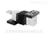 LCCD11T010-K/LCCD11T020-K柱式不锈钢数字称重传感器日本AND艾安德