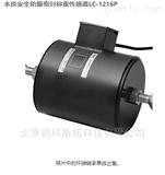 CP-20L / TP-20L密封式称重传感器日本AND艾安德CP / TP系列