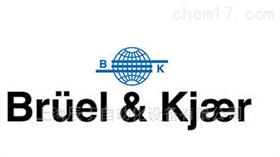 优势供应德国原装Bruel Kjaer 振动监测模块
