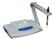 雷磁DDS-11A电导率仪价格